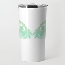 loverabbits Travel Mug