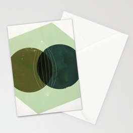Fig. 3 Stationery Cards