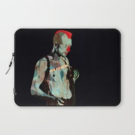 Travis Laptop Sleeve