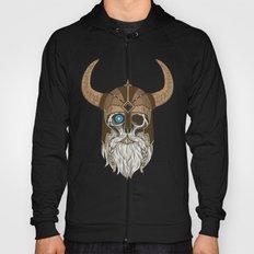 Odin Hoody