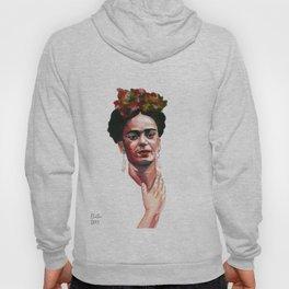 Saint Frida Hoody