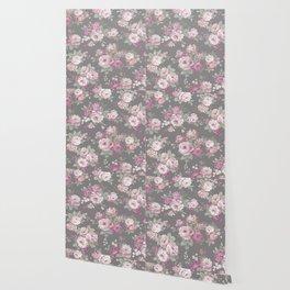 sweet elise Wallpaper