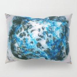Glazed Over 2 Pillow Sham