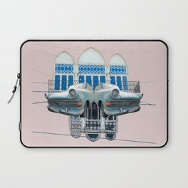 Gemmayzeh - Beirut Laptop Sleeve
