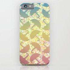 Under my Umbrella! Slim Case iPhone 6s