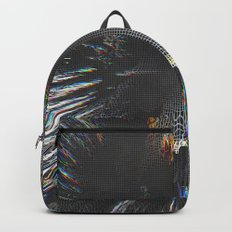 On the Grid Backpacks