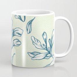 My Local - 07 Coffee Mug