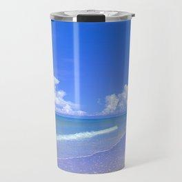3 Rooker Island Travel Mug