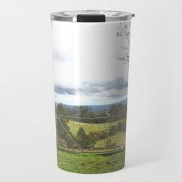 Country Gate Travel Mug