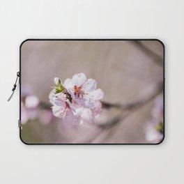 Sakura Flowers Laptop Sleeve