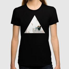 Off The Beaten Track T-shirt