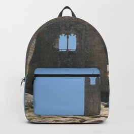 Belmonte Backpack
