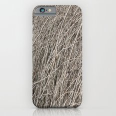 Repetition Slim Case iPhone 6s