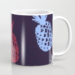 Ananás! Coffee Mug
