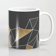 Crystal Moon Mug
