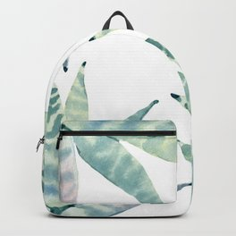 Bloom Anew Backpack