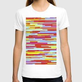 blpm18 T-shirt