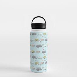 Rambler Water Bottle