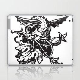 Legend Laptop & iPad Skin