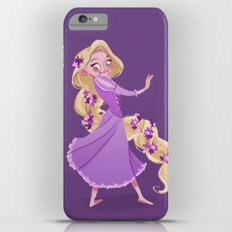 Gleam Slim Case iPhone 6s Plus
