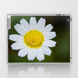 Miss Daisy Laptop & iPad Skin
