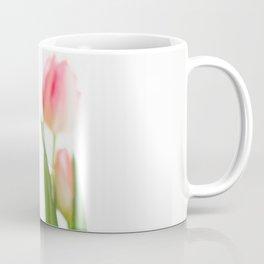 Dose of Spring by Tulips Coffee Mug