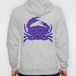 Crab 157 Hoody