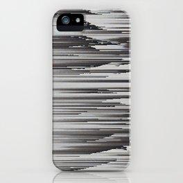 pow iPhone Case