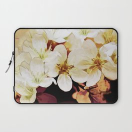 Blossom 06-18 Laptop Sleeve
