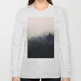 Hope is Lost Long Sleeve T-shirt