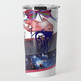 Catarsis Travel Mug