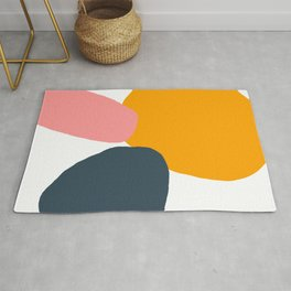 abstraction vol.14 Rug