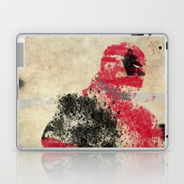 splatterpool Laptop & iPad Skin