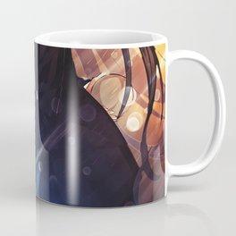 Danganronpa   Rantaro Amami Coffee Mug