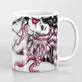 Las Meninas Coffee Mug