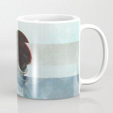 Fractions 19 Mug