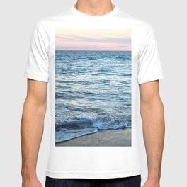 California Waves T-shirt