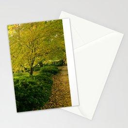 Chimney Cottage Gardens Stationery Cards