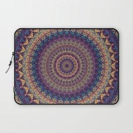 Mandala 454 Laptop Sleeve