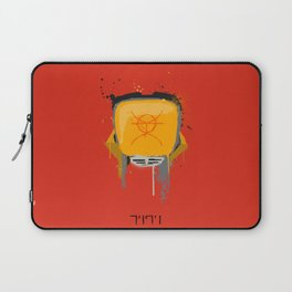 The Conduit Laptop Sleeve