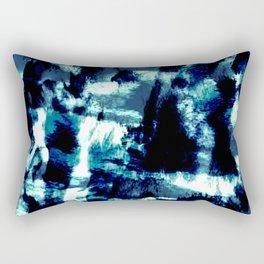 Preservations Rectangular Pillow