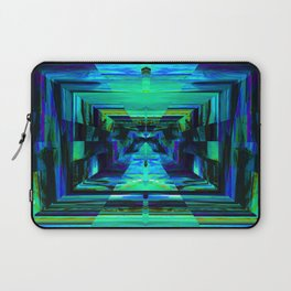 Nearside Laptop Sleeve
