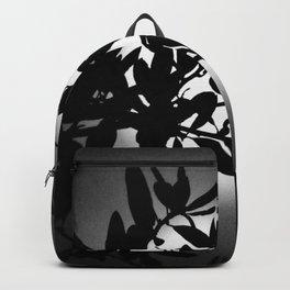 Moon Shadows Backpack