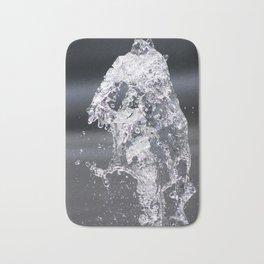 Water15 Bath Mat