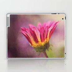 Fresh Bloom Laptop & iPad Skin