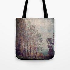 8852 Tote Bag