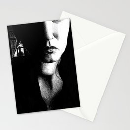 Breakup Stationery Cards
