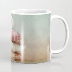 SMARAGD SOFT BALANCE Mug