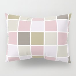 Field of dreams - 2 Pillow Sham