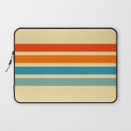 Classic Retro Cernunnos Laptop Sleeve